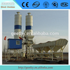 HZS25 HZS35 HZS75 concrete batching plant on sale/concrete batching plant germany