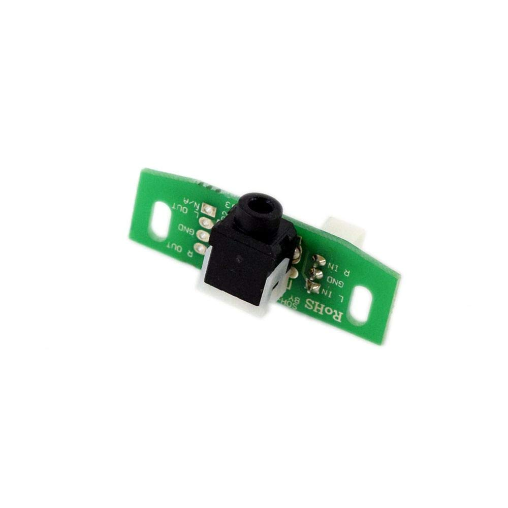 Cheap 1 38 Layers Pcb Manufacturer Find Circuit Board Assemblyelectronic Product On Alibabacom Get Quotations Afg 090832 Audio Genuine Original Equipment Oem Part For