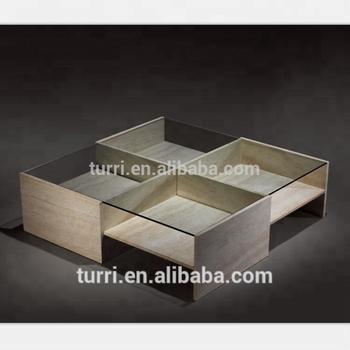 Foshan Turri Furniture Co., Ltd.   Alibaba
