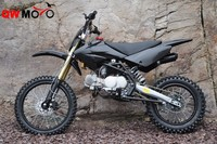 150cc YX oil cooled good quality Pit Bike for racing