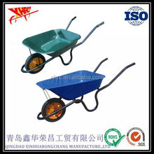 commercial wheelbarrow to africa wholesale
