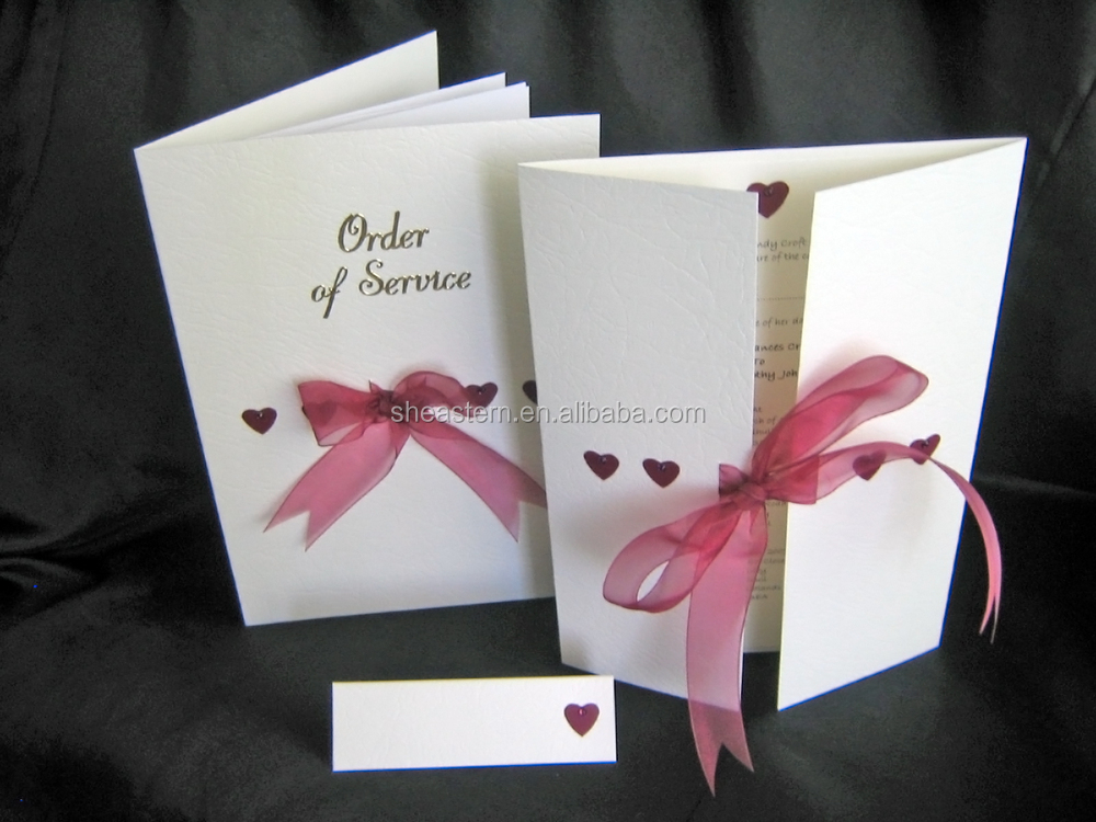New Wedding Invitation Cards Designs – guitarreviews.co