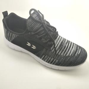 new product 300da 860d5 China-custom-men-athletic-new-running-mesh.jpg 300x300.jpg
