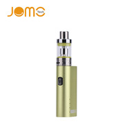 Chinese Imports Wholesale Electric Cigarette Jomo tech Vape Pen Vaporizer Jomotech Lite 40