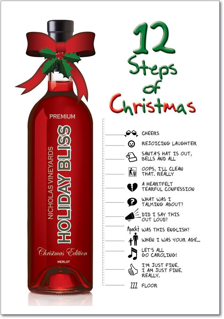 cheap christmas liquor find christmas liquor deals on line at