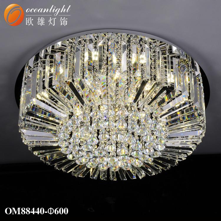 Chandelier Glass Spare Parts,Pendant Lighting Fixture Om88440-400 ...