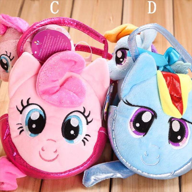 child handbag fashion hand bag kid school bag cosmetic bag