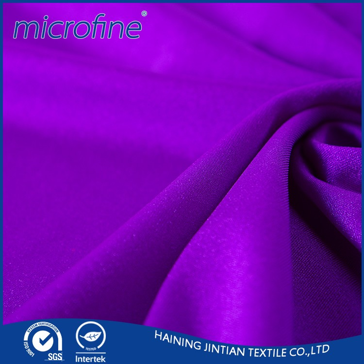 Hot sell cheap polyester nylon rayon spandex fabric