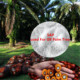 Potassium Polyacrylate Used For Oil Palm Tree SAP super absorbent polymer