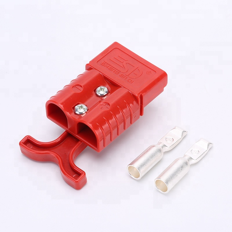 Electrical Equipment & Supplies Wire & Cable Connectors 2 4 ... on
