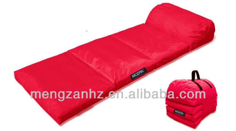 rot outdoor sitzs cke liege matratze klappstuhl produkt id 723102089. Black Bedroom Furniture Sets. Home Design Ideas