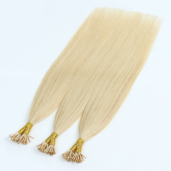 t tip hair extensions