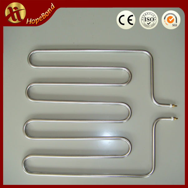 Kitchen Use 2500W Heating Element Oven heating Resistance