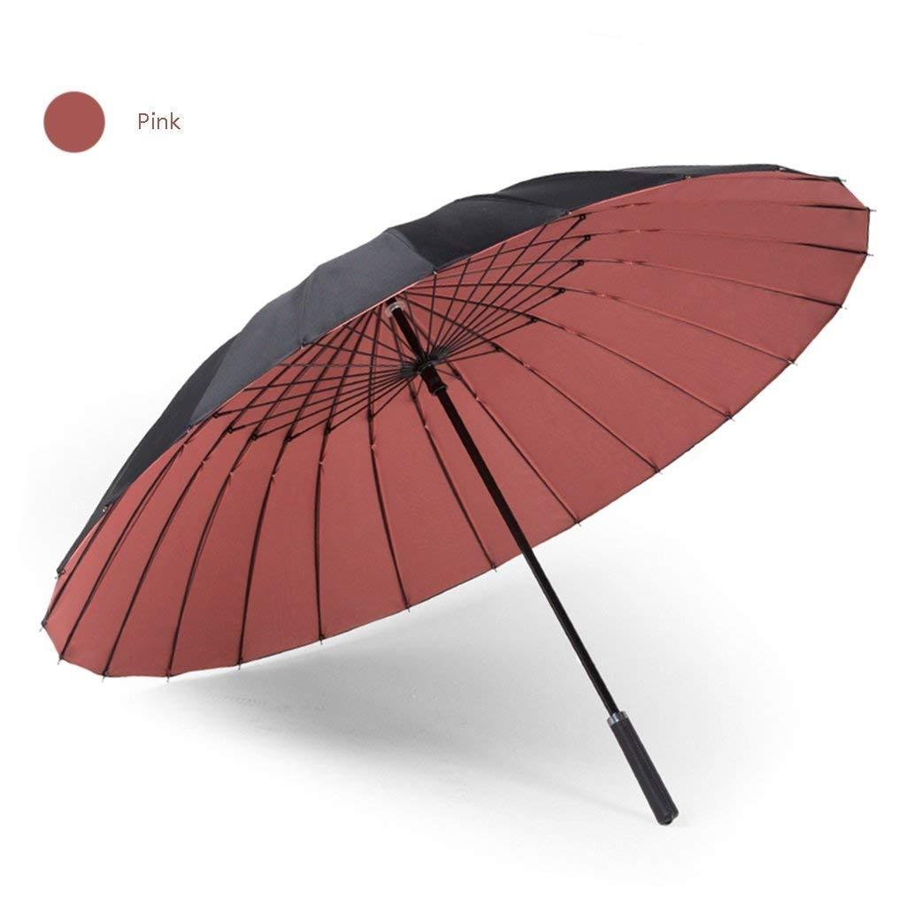 3c2178a86fce Cheap Korean Umbrella, find Korean Umbrella deals on line at Alibaba.com