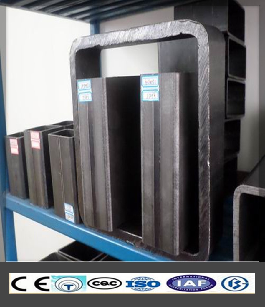 Rhs steel pipe square tube 100x100 ms square pipe weight chart rhs steel pipe square tube 100x100 ms square pipe weight chartsquare tube 200x200 nvjuhfo Gallery