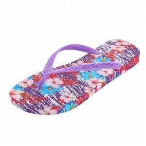 388115e66c1cf Flip Flop For Girl