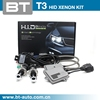 Best Hid Headlights CANBUS AC Slim 35 Watt 55 Watt H4 H7 Hid Kit