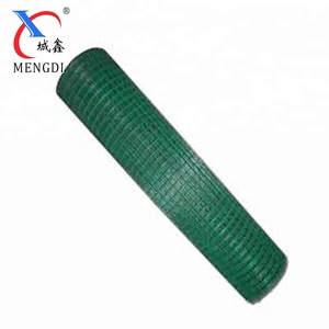 2x2 pvc coated welded wire mesh for concrete reinforcement sizes