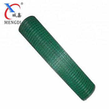 2x2 Pvc Coated Welded Wire Mesh For Concrete Reinforcement Sizes - Buy  Welded Mesh,2x2 Pvc Coated Welded Wire Mesh,6x6 Reinforcing Welded Wire  Mesh