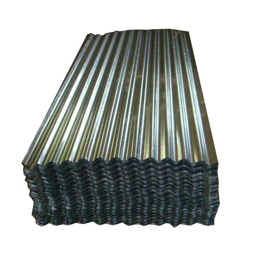 The price of roof sheet galvanized <strong>steel</strong> botswana