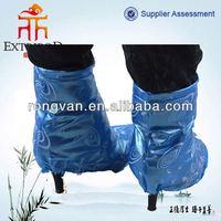 umbrella stroller rain cover