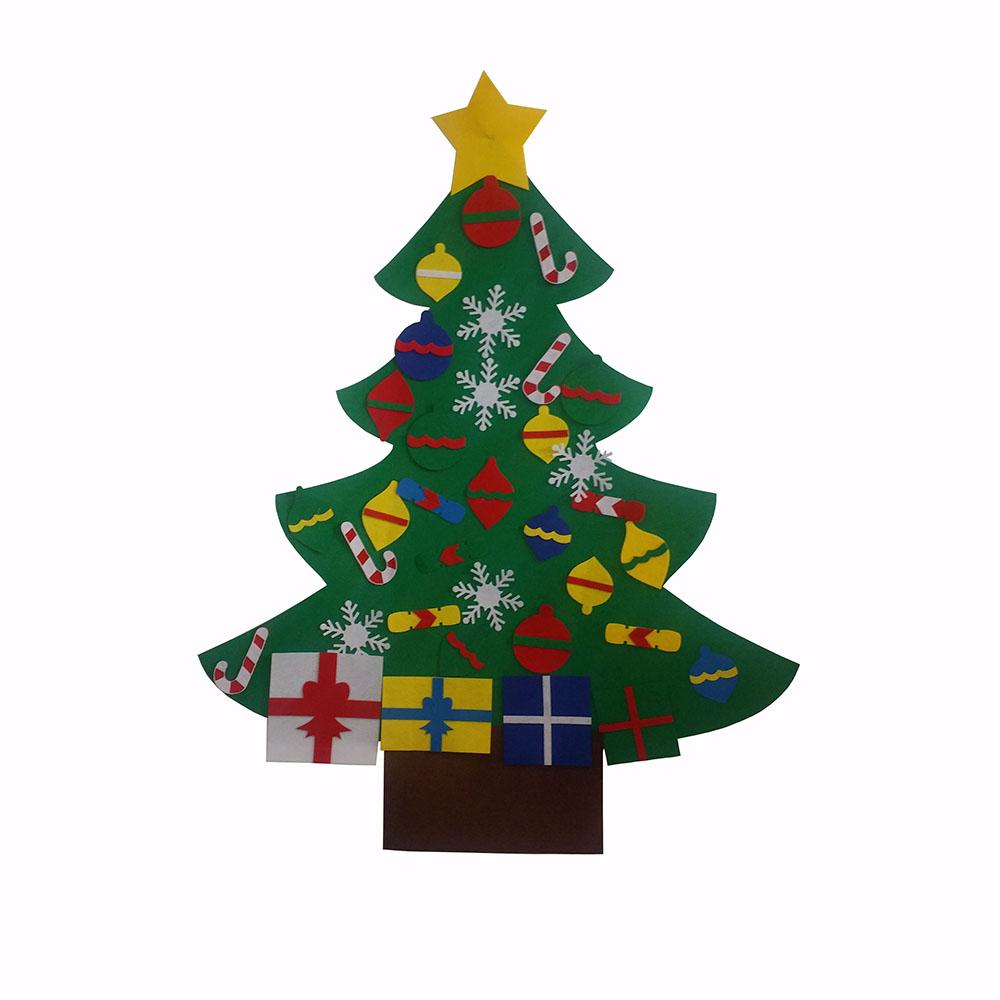 china big christmas tree china big christmas tree manufacturers and suppliers on alibabacom - Big Lots Christmas Trees Sale