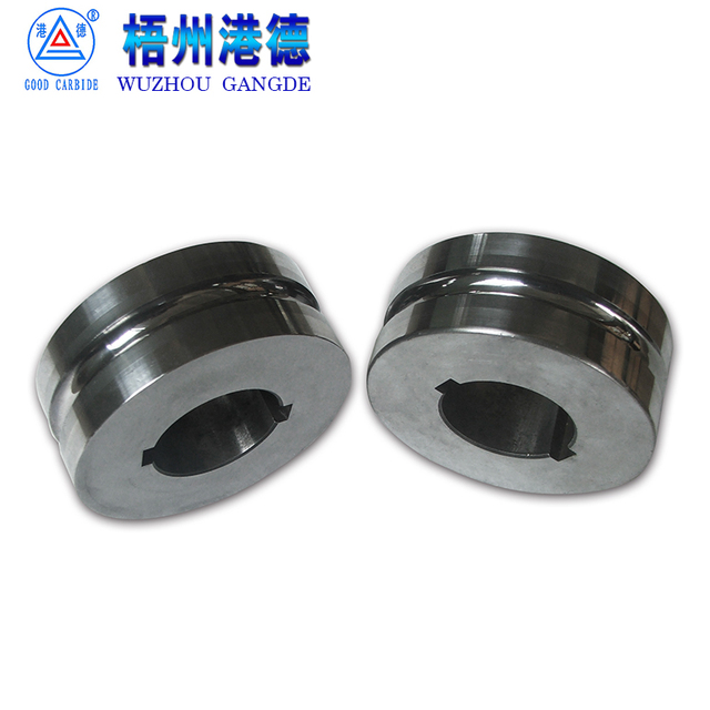 Buy Cheap China roller feeder roller Products, Find China roller ...