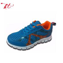 7623d36275 Economical-custom-design-outdoor-walking-shoes-men.jpg_220x220.jpg
