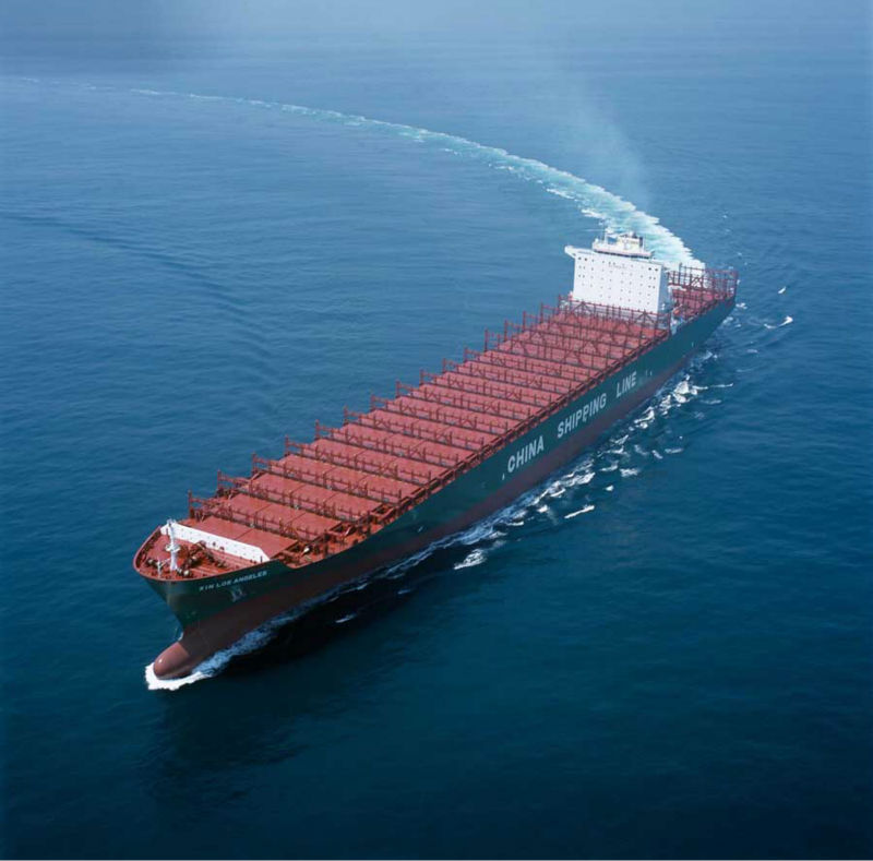 China logistics freight forwarding to Morocco Spain Greece Cyprus Lebanon Syria Israel