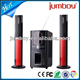 hot sale good price best bleutooth 2.1 tower speaker