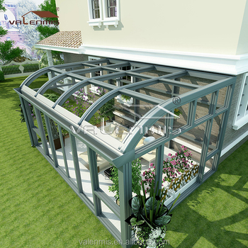 Sunroom Attached To House American Deck And Extension Ideas
