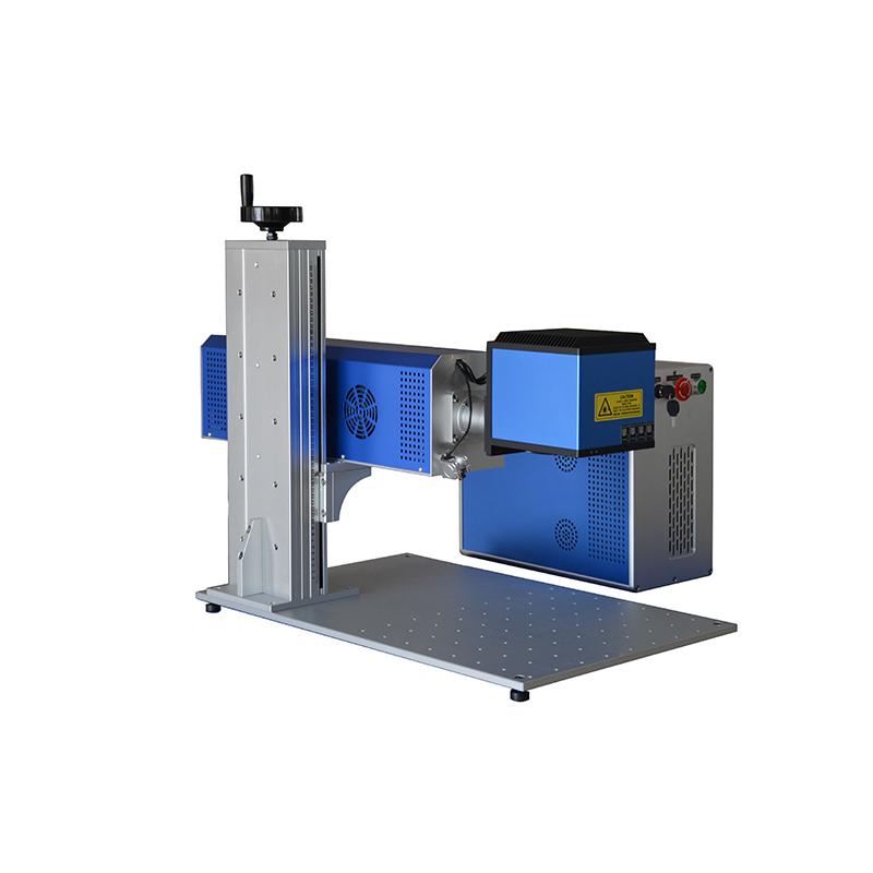 מרענן איכות גבוהה יד שנייה מכונת חריטה ידניתשל יצרן יד שנייה מכונת חריטה GH-56