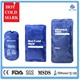 Hot Cold Pack China Health And Medical Rehabilitation Therapy Supplies Instant Heat Pack