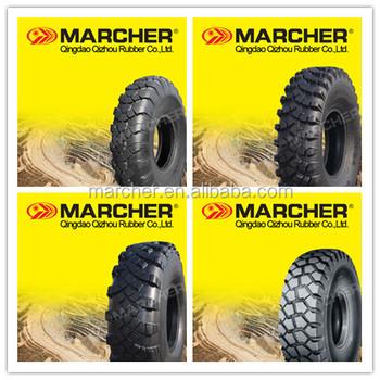 Truck Tyre 1300*530-533