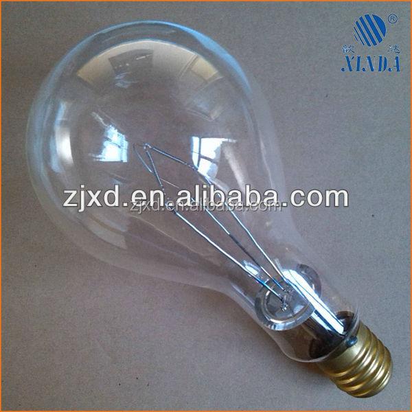 24v 500w E40 Fish Lamp