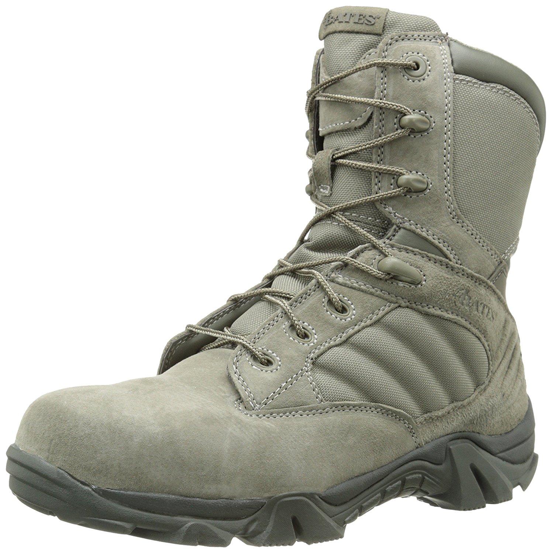 f5439a73248 Cheap Bates Gx 8 Boot, find Bates Gx 8 Boot deals on line at Alibaba.com