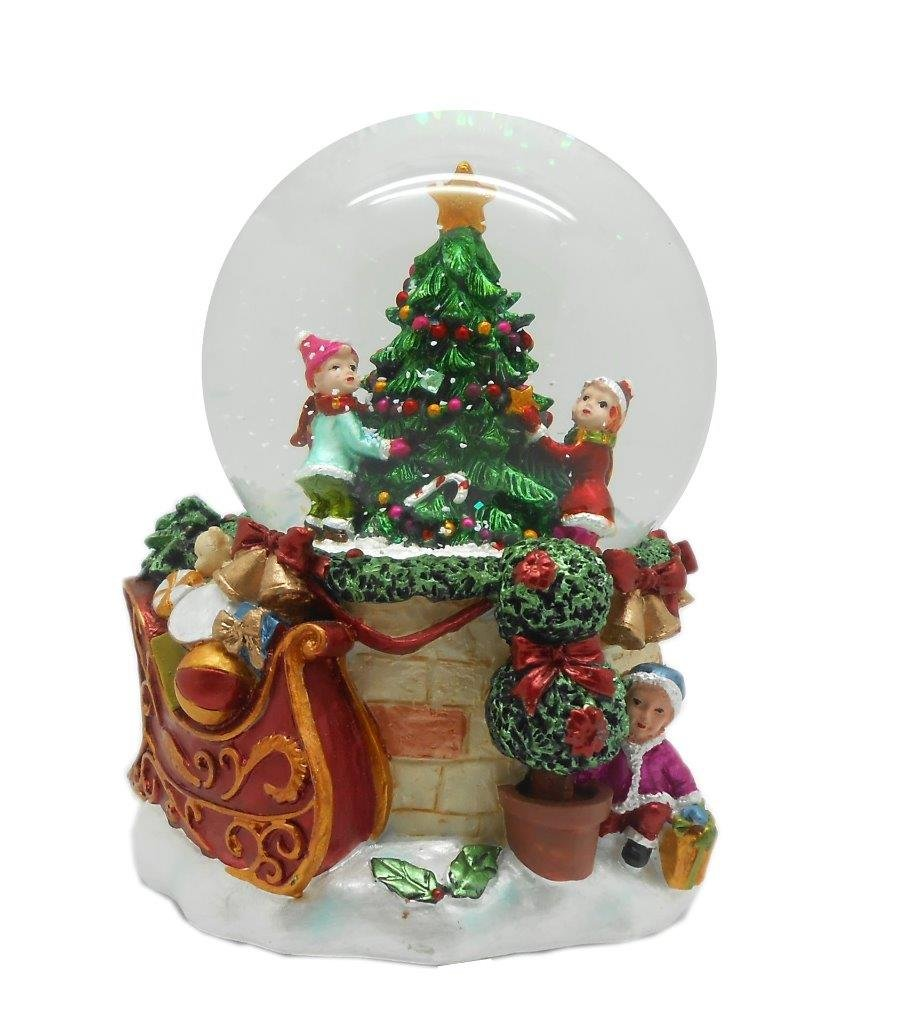 Cheap Cats Musical Snow Globe, find Cats Musical Snow Globe deals on ...