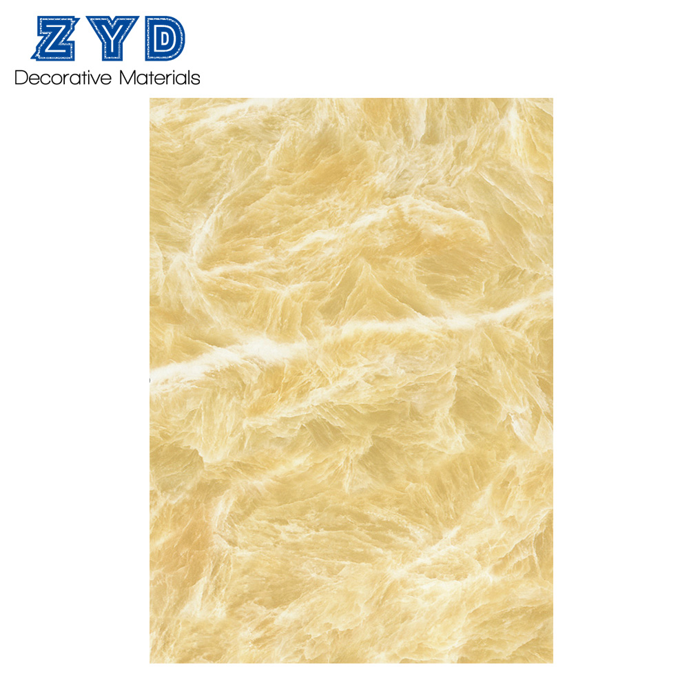 Famous Decorative Plastic Wall Covering Sheets Photo - The Wall Art ...