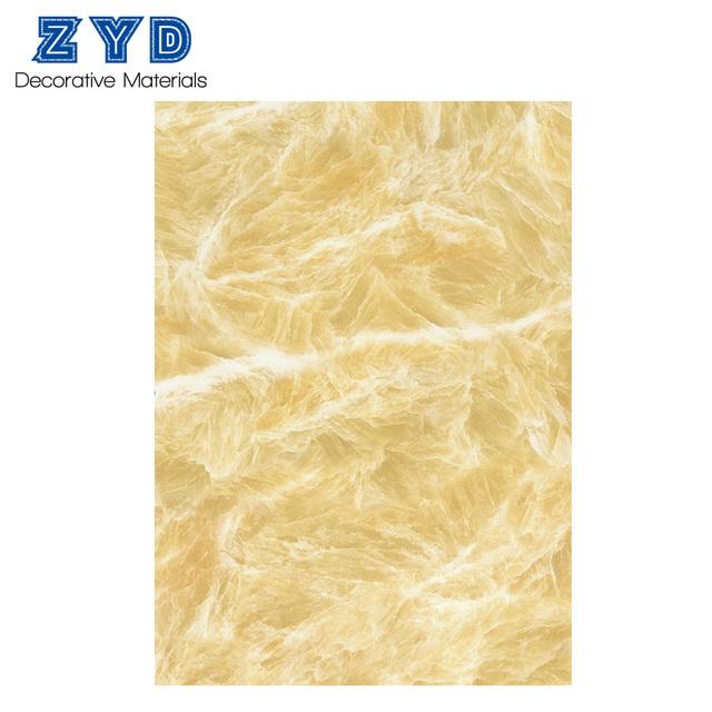 Designer Pvc Panel Sheet Decoration Wholesale, Decoration Suppliers ...