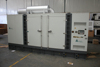 NEW PORDUCT!!! Soundproof container generator diesel 800kva japan