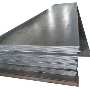 hot rolled astm a36 steel plate price per ton mild steel