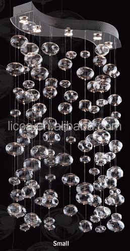 Elegant s shape glass bubble chandelier buy glass bubble elegant s shape glass bubble chandelier buy glass bubble chandeliermurano glass bubble chandelierglass bubble chandelier product on alibaba mozeypictures Image collections