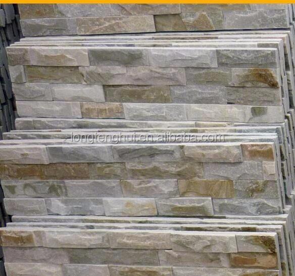 Classics Natural Stone Exterior Wall Panel Culture Stone Cladding Buy Stone Cladding Exterior