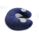 Portable Plush Travel Mini Neck Mp3 Music Speaker Pillow Plays Music Pillow Music Player