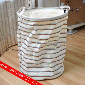 promotion high quality bathroom storage baskets wholesale