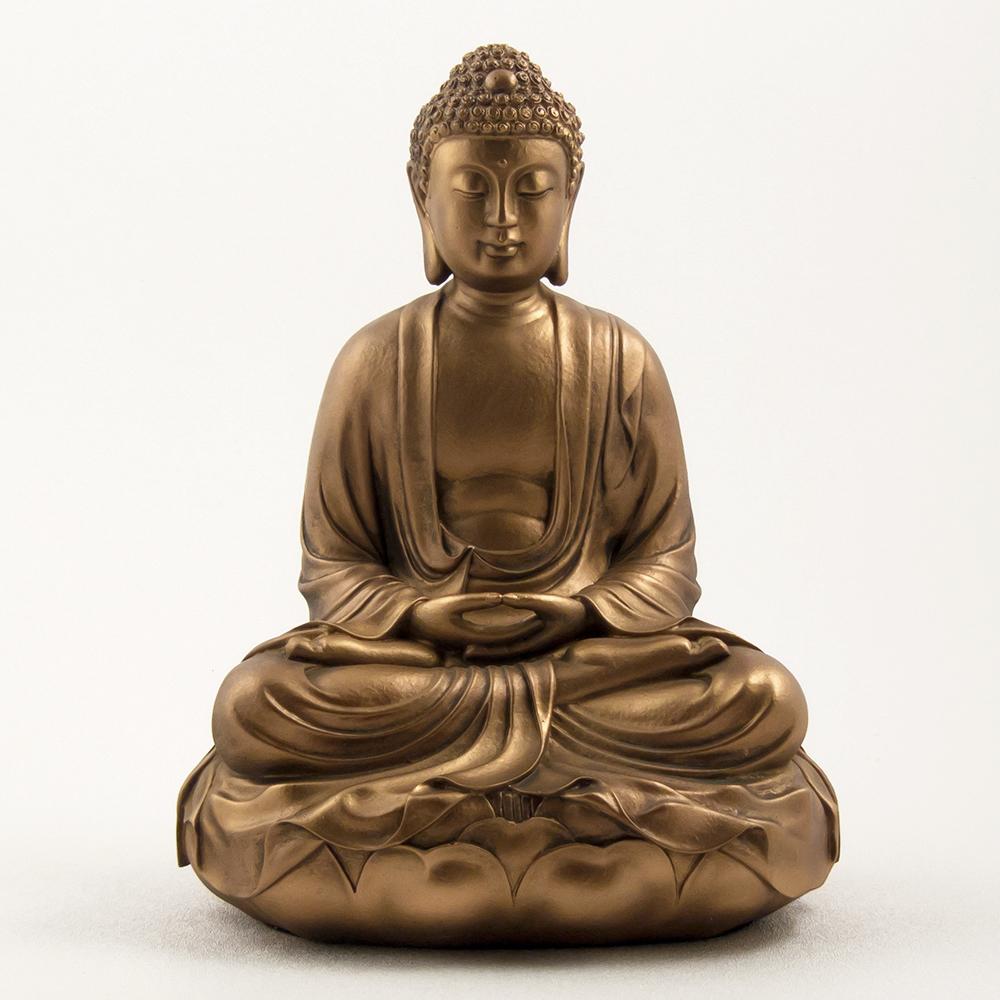 lord buddha statue - 1000×1000