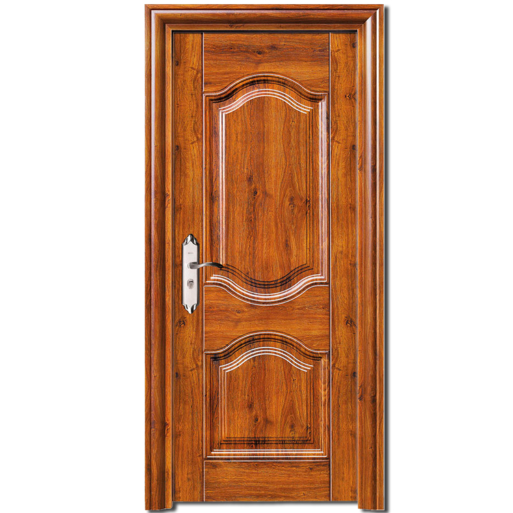 Chinese Doors Chinese Doors Suppliers and Manufacturers at Alibaba.com  sc 1 st  Alibaba & Chinese Doors Chinese Doors Suppliers and Manufacturers at ... pezcame.com