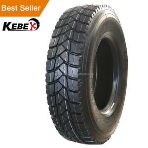 China commercial truck tires wholesale TBR tyre 11R22.5 for American Markets
