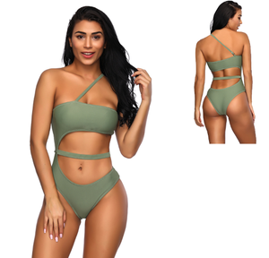 db5ee6eff8d China Swimsuit In Stock, China Swimsuit In Stock Manufacturers and  Suppliers on Alibaba.com