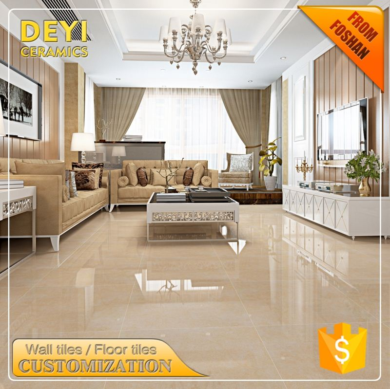 3d Floor Tile Price Dubai Suppliers And Manufacturers At Alibaba